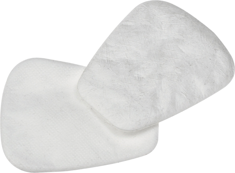 3m partikelfilter f r lackiermasken p3 1paar. Black Bedroom Furniture Sets. Home Design Ideas