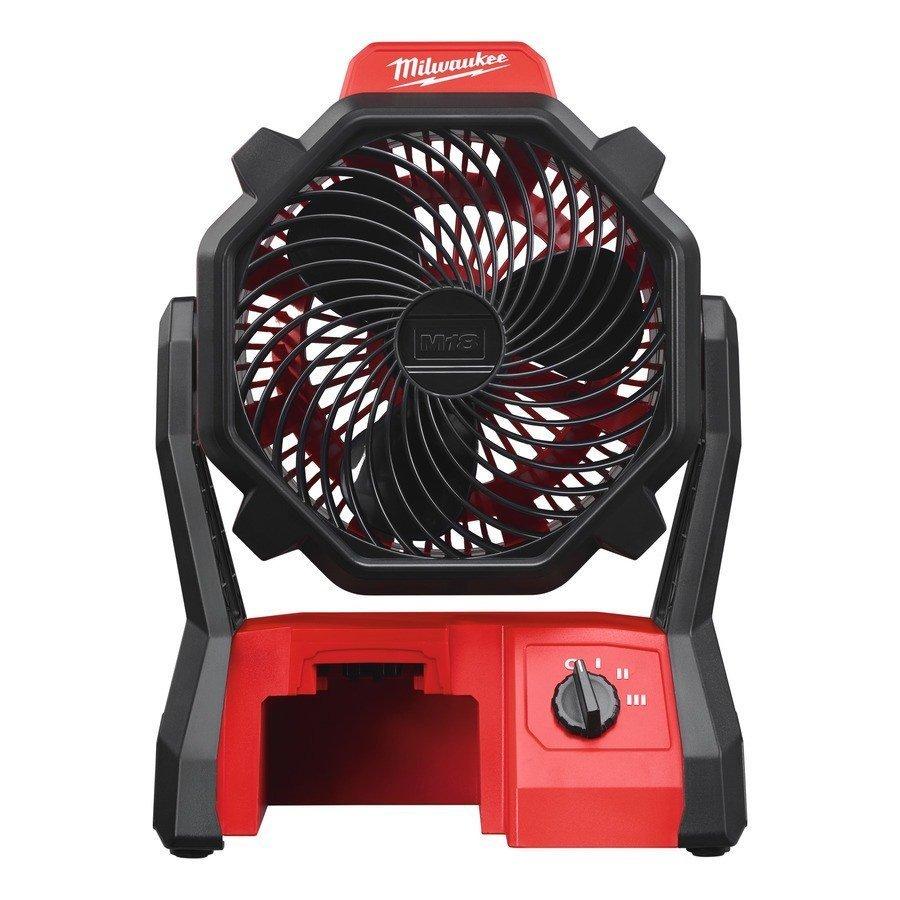 akku ventilator m18 af lieferumfang ohne akku autolack und zubeh r online kaufen. Black Bedroom Furniture Sets. Home Design Ideas
